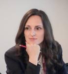 Marija Blagojević