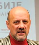 Nenad Marinković