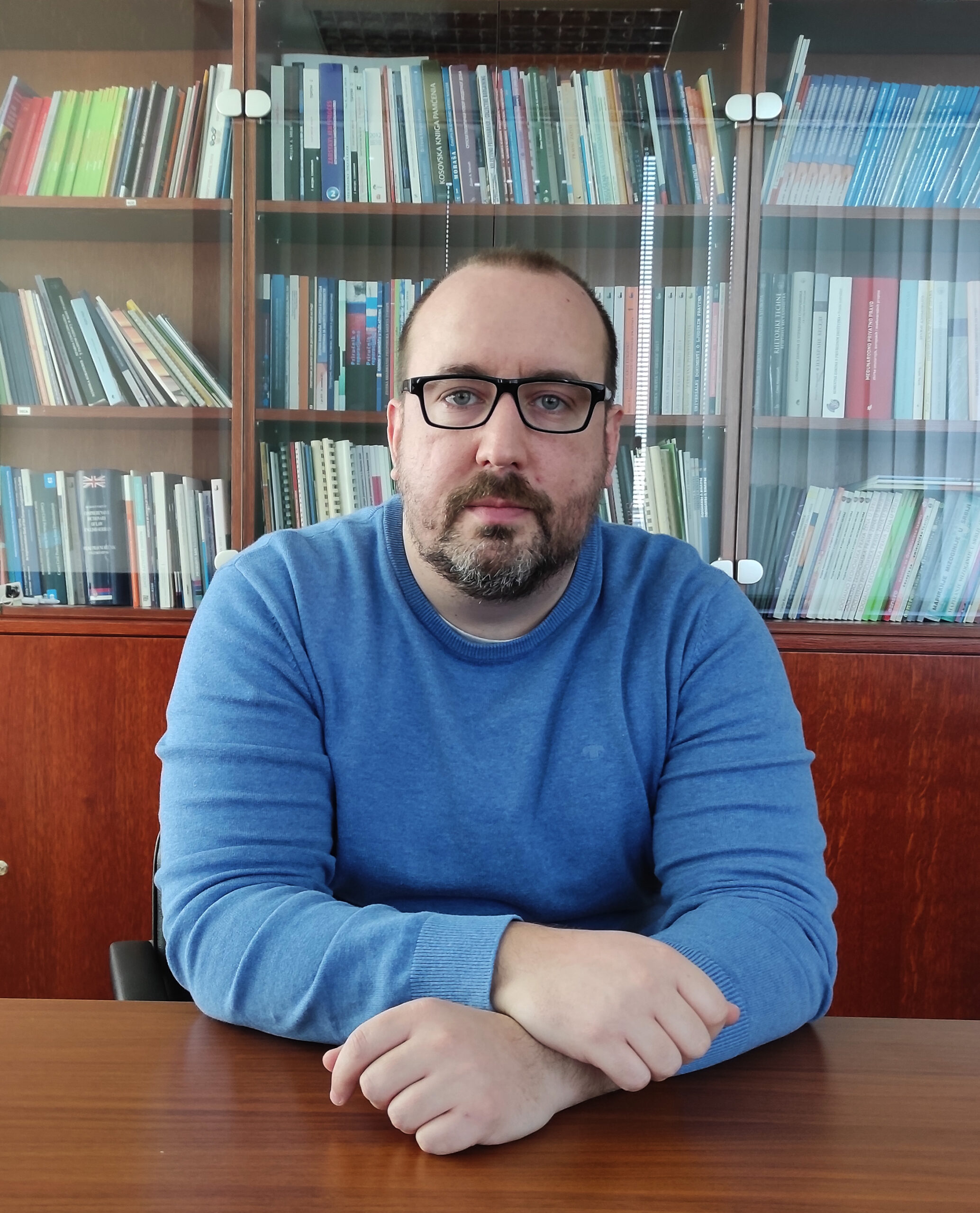 Bogdan Banjac