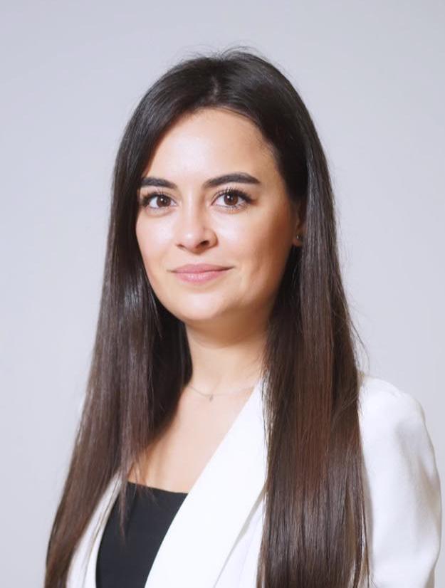 Marina Bzovii